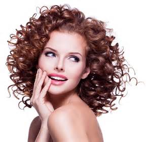 models with hair photoshop for photographers episode 15 curly hair composite