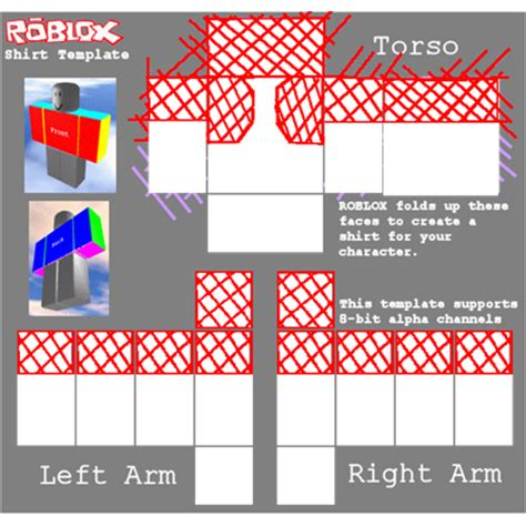 roblox card template design templates logo builders logo designs serious modern
