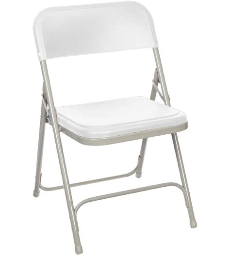 white metal folding chairs macadam metal folding chair buy now at habitat uk