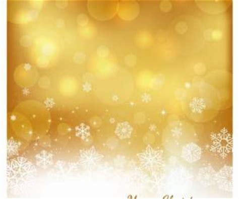 wallpaper salju biru tua latar belakang emas yang meriah