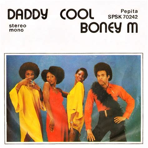 daddy cool boney m original discography 1976 1986 slamcalcyada s blog