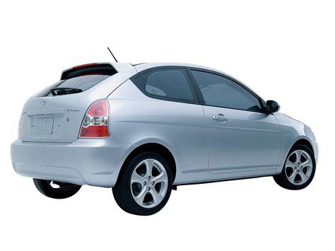 how do i learn about cars 2007 hyundai sonata spare parts catalogs hyundai accent 3 doors specs 2006 2007 2008 2009 2010 2011 autoevolution