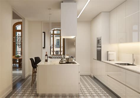barcelona apartments for sale exclusive barcelona apartments for sale