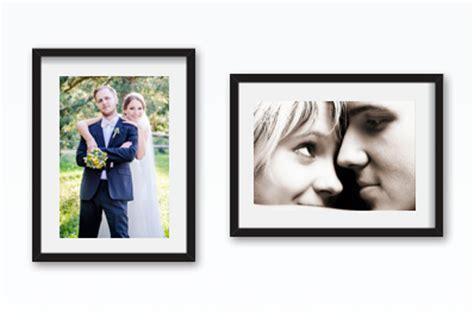 fotos matt bestellen fotoabz 252 ge bestellen entwickeln hofer fotos