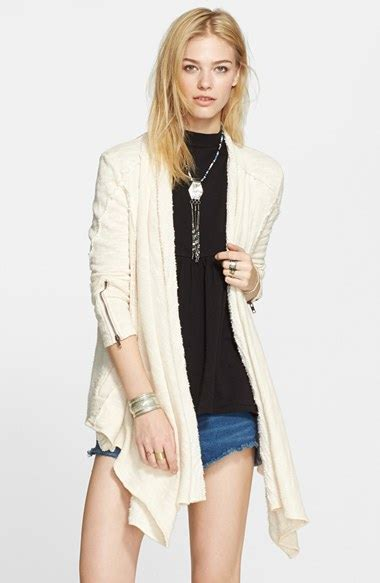 Dakota Sweater By Lava fashion 33 trendy casual cardigans in every style color