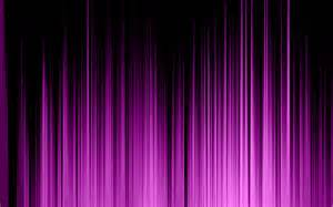 purple curtains background by themachinesucker on deviantart