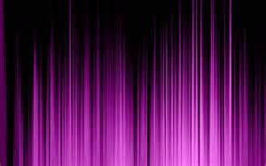 purple curtains background by themachinesucker on deviantart