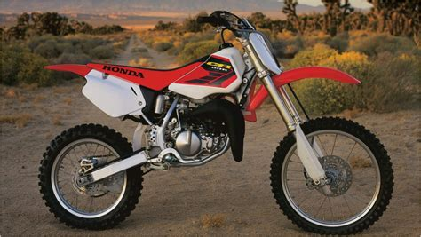 cr fir honda cr80 specifications ehow motorcycles catalog with