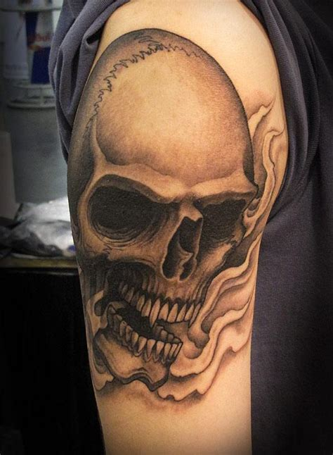 skull tattoo designs nycardsandswag