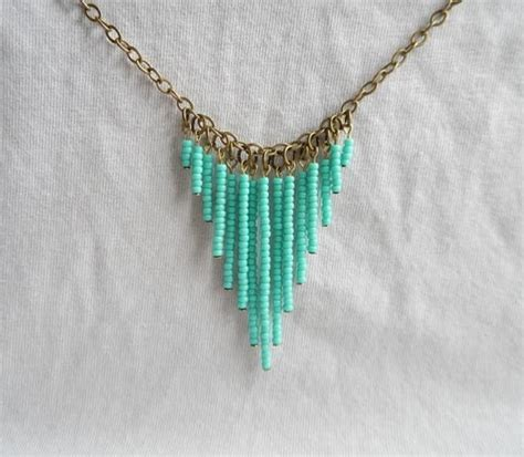 seed bead jewelry best 25 seed bead jewelry ideas on seed