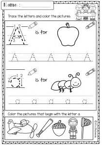 Request Letter For Morning Kindergarten Kindergarten Morning Work Set 1 Kindergarten Morning Work Kindergarten Worksheets And