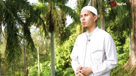 film motivasi singapore motivasi islami sukses tanpa riba dr erwandi tarmizi