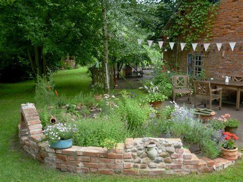 Rock Gartengestaltung by 1000 Images About Garten On Rock Wall Popup