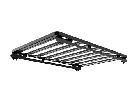 Roof Rack For Toyota by Toyota 4runner 4th Slimline Ii Roof Rack Kit By Front Runner Racks Front Runner