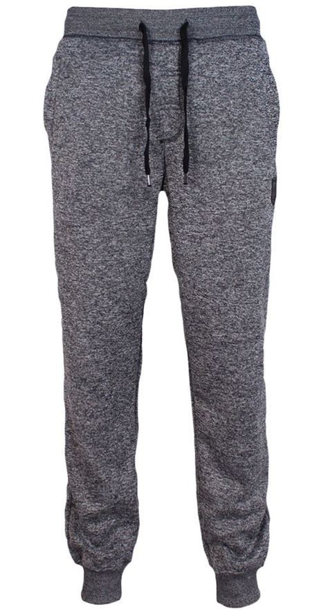 pattern fleece joggers best 25 mens sweatpants ideas on pinterest mens joggers