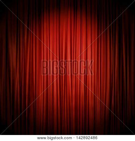 theatre drop curtain theater drop curtain curtain menzilperde net