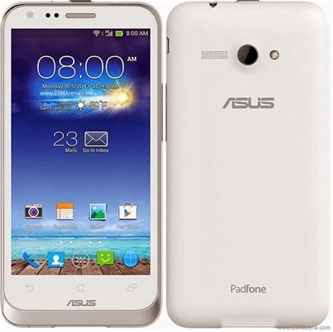 best asus smartphone asus padfone e best smartphone best smartphone