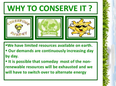 ppt 6 ways to go green at home and save money essay on go green save nature try our advantages buy
