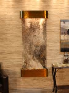 water feature supply indoor fountains custom walls 2017