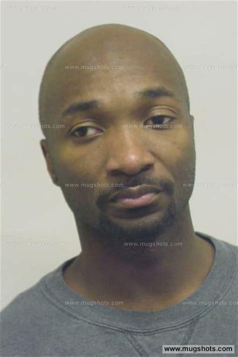 Dekalb Il Arrest Records Charles E Bethea Mugshot Charles E Bethea Arrest Dekalb County Il