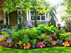 best 20 front yard landscaping ideas on pinterest yard landscaping front landscaping ideas