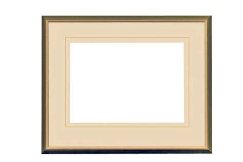 fotos de marcos para cuadros marcos para cuadros imujer