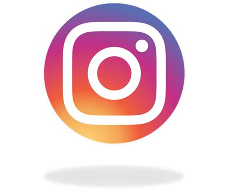 Domain Forwarding To Instagram