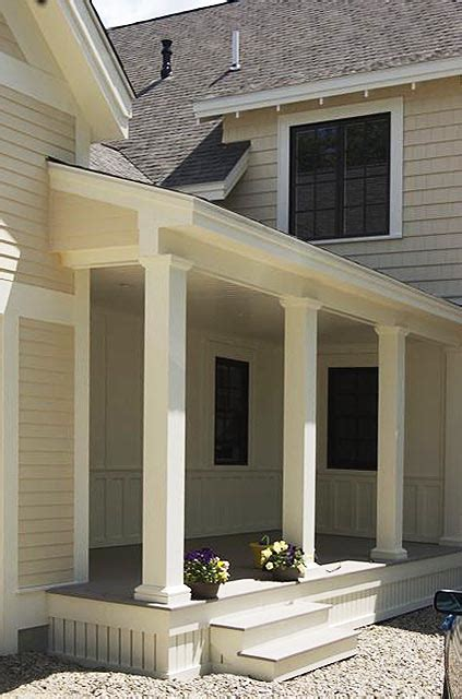 side porch designs 187 archive 187 no wood
