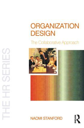 event design routledge organization design paperback routledge