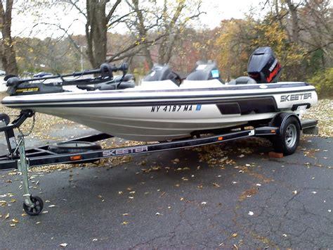 skeeter boats wallpaper skeeter boats wallpaper wallpapersafari