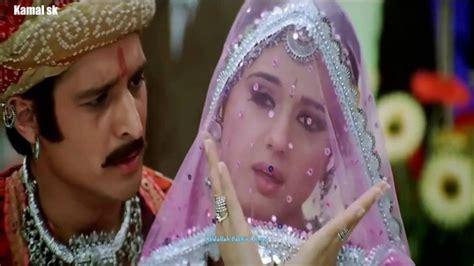 film hindi dil laga liya dil laga liya maine dil hai tumhara bollywood songs arjun