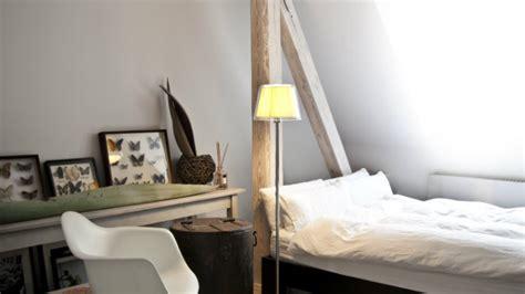 arredare una da letto piccola dalani arredare una casa piccola tante idee salvaspazio