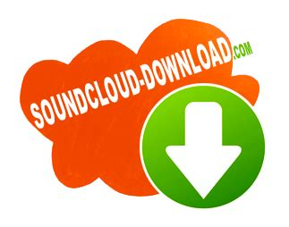 download mp3 for soundcloud soundcloud