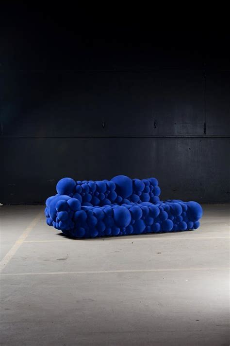 Unique Upholstery by Unique Furniture Series Inspired By Mutation Mutation