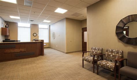 city orthopedics plymouth mn clean room construction minneapolis mn bauer