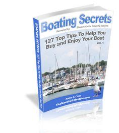 boat insurance without a survey 1000 images about boating safety first on pinterest