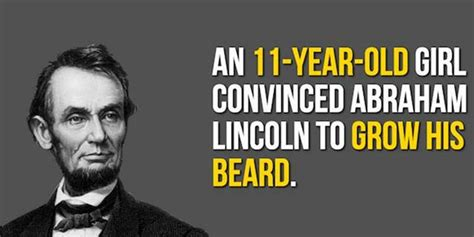 abraham lincoln as president facts fascinating facts about former american president abraham