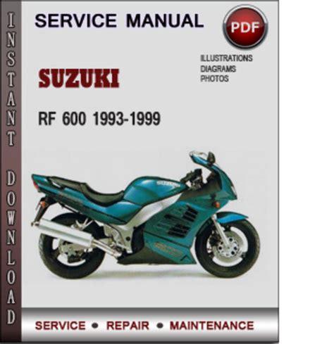 car repair manual download 1992 suzuki sj transmission control service manual free auto repair manual for a 1993 suzuki sj service manual pdf 1993 suzuki