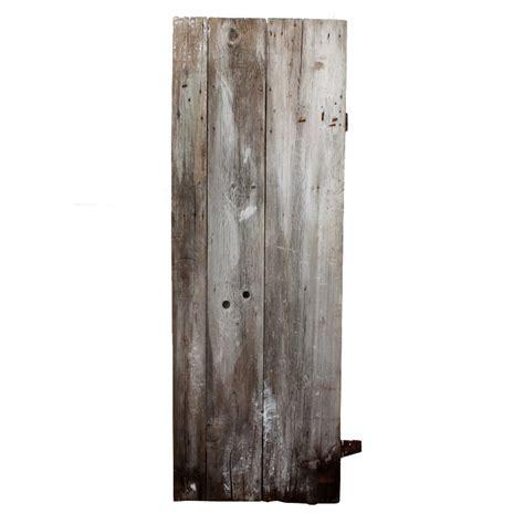 Antique Barn Doors For Sale Antique Furniture Antique Barn Doors For Sale