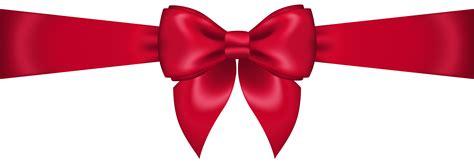 free bow clip art pictures clipartix