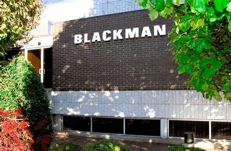 Blackman Plumbing Island blackman plans 26m expansion in bayport island