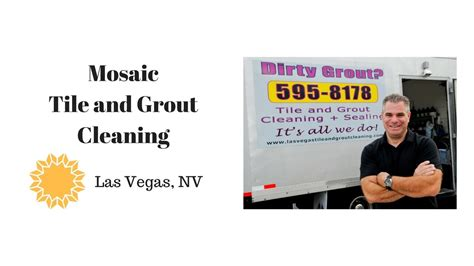 Grout Cleaning Las Vegas Best Tile And Grout Cleaning Las Vegas Inspirational Home Decorating Modern To Tile And Grout