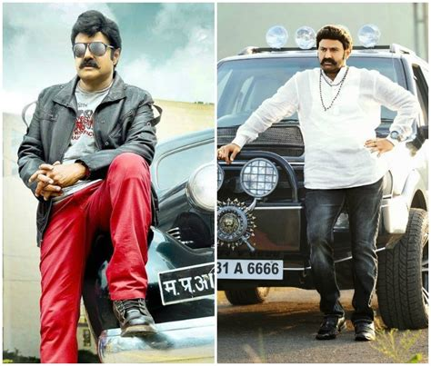 lion film box office lion first day box office collection balakrishna