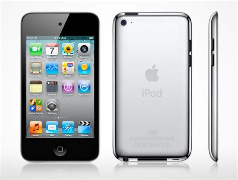apple ipod iphone ipod touch apps suggestions anyone