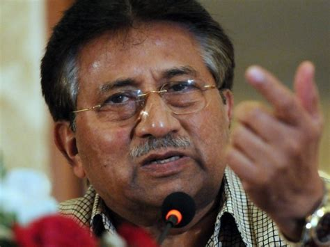 threat cited in hatch arrest home the advocate baton rouge musharraf can be arrested without a warrant says justice