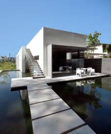 architects home scda architects lakeshore view house sentosa singapore