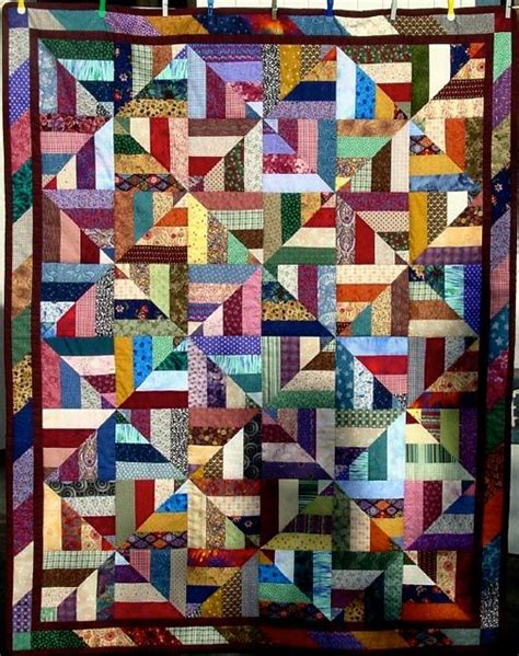 Patchwork Quilt Minneapolis - 25 best ideas about quilt patterns on
