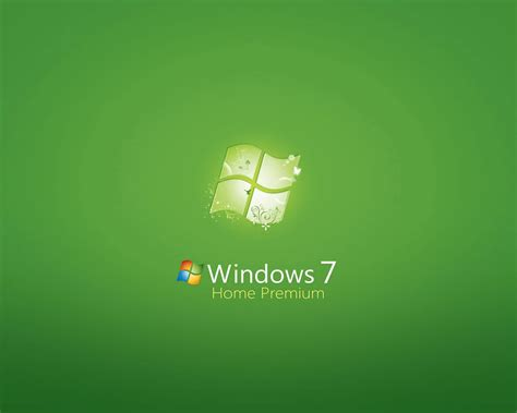 windows 7 wallpaper 1280x1024 apexwallpapers com windows 7 background 1280x1024