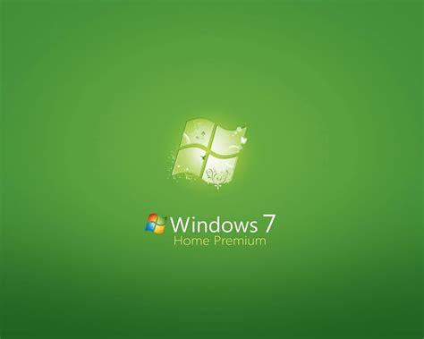 wallpaper for windows 7 1280x1024 windows 7 background 1280x1024