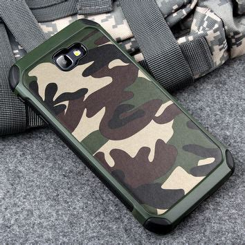 Softcase Army For Samsung Galaxy A5 2017 A520 Free Acc Hp 1 Item best camo phone cases products on wanelo